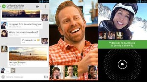 Google-Hangouts-Android--644x362