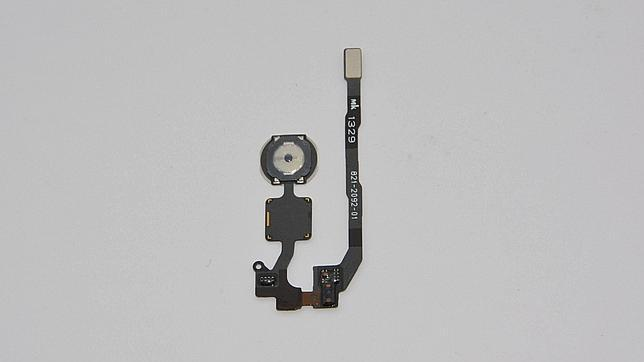 escaner-huellas-dactilares-iphone--644x362
