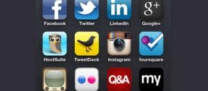 redes-sociales-590x260