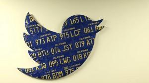 twitter-logo-azul--644x362