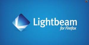 Mozilla-Lightbeam-800x407