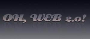 web-20-590x260