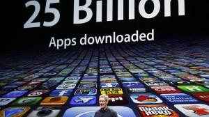 apple-pagara-apps-ninos--644x362