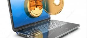 concepto-de-la-seguridad-de-internet-llave-y-ordenador-porttil-34344076-590x260