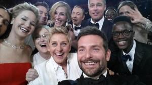 selfie-oscar--644x362
