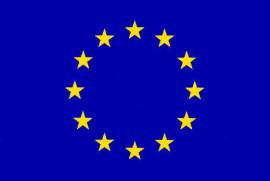 BanderaUnionEuropea-270x181