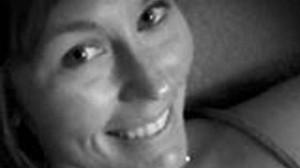 Facebook-accidente_de_trafico-Courtney_Ann_Sanford-muere-escribe_en_Facebook-conduccion_negligente_MDSIMA20140428_0144_11