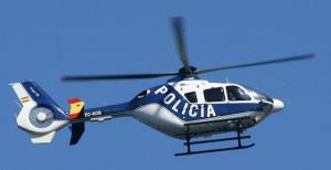 helicoptero_policia