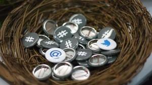 twitter-censura-botones--644x362