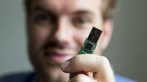 USB-fallo--644x362