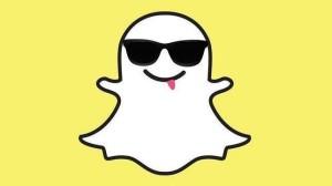 Snapchat-nudes--644x362