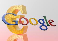 google-euro