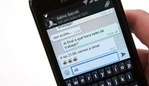 1415971123_384037_1415976104_noticia_normal