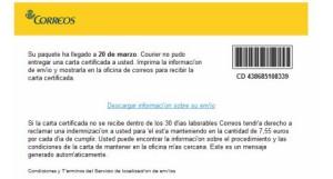 1427208858_808231_1427216148_noticia_normal