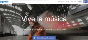 1428321130_060722_1428321370_noticia_normal