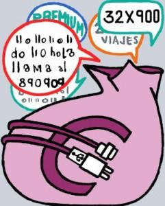 1429293105_764147_1429293365_noticia_normal