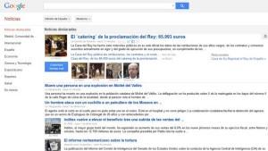 Home-Google-News-Espana_EDIIMA20141211_0049_13