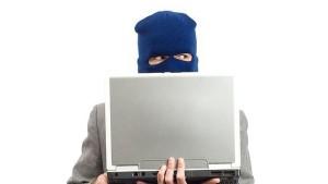 ciber-amenazas--644x362
