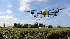 dron-78--644x362