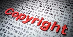 lpi-copyright1