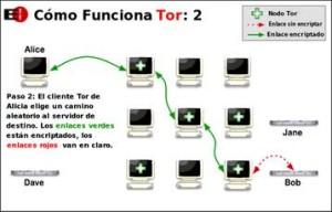 tor 02