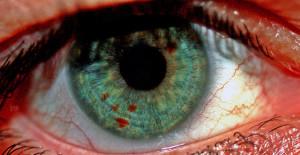 biometricas