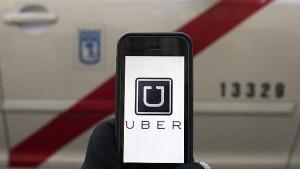 uber-hacker--644x362