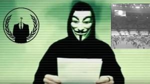 anonymous--620x349