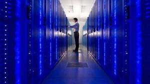el-aumento-de-los-ataques-informaticos-dispara-el-negocio-de-los-ciberseguros