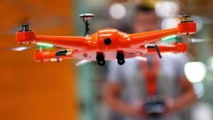 llegan-los-drones-desobedientes-no-volaran-sobre-zonas-restringidas