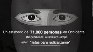 151214173256-people-ready-to-radicalize-esp
