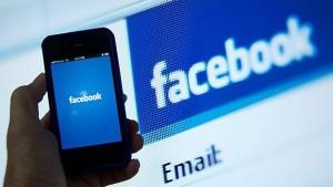 facebook-datos-privados--620x349
