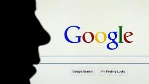 google-isis--620x349