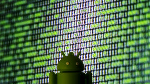 Android-triplicado-cuota-mercado_118749544_3923209_1706x960