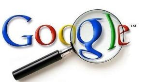 google--620x349