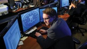 hackers-ladrones-y-terroristas-los-diez-cibercriminales-mas-buscados-por-el-fbi
