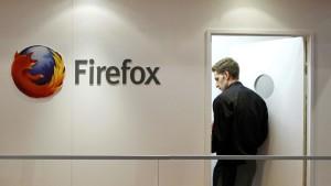 un-fallo-en-firefox-deja-a-millones-de-usuarios-expuestos-a-ataques