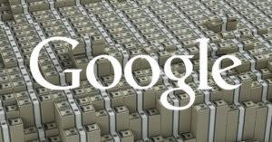 google-dinero-715x374